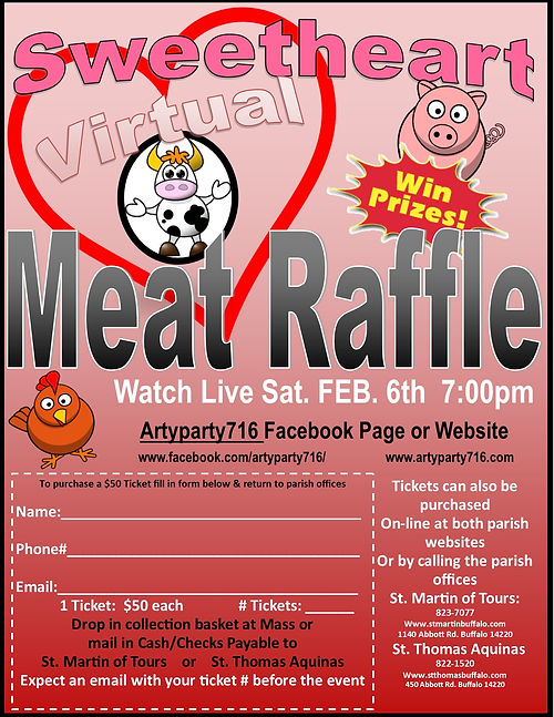 Meat Raffle red form.jpg