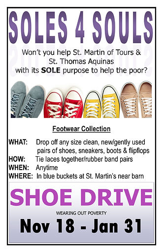 Shoe Drive poster 11x17 revised.jpg