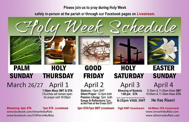 HOly Week (1).jpg