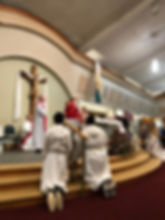 altar servers.jpg