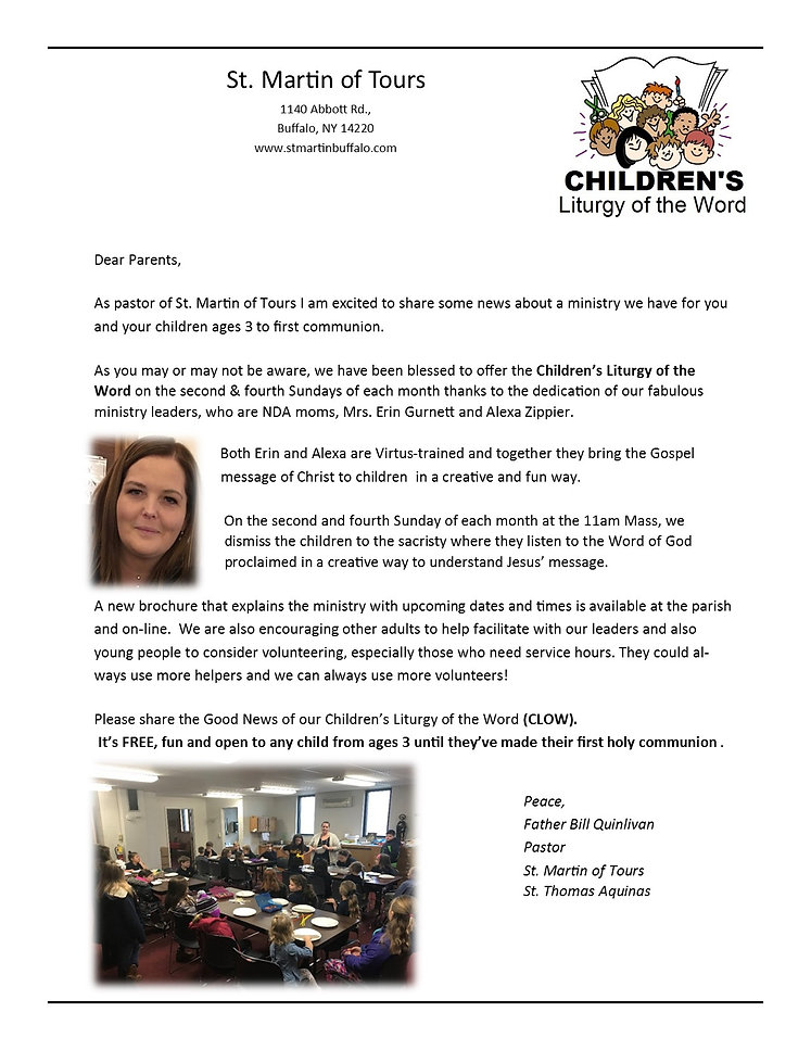 Parent Letter webstie.jpg