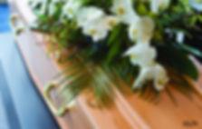 0_funeral2_4c (1).jpg