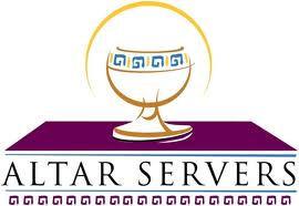 Altar Server 1.jpg
