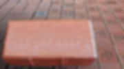 Brick customizeable.png