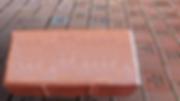 Brick customizeable.png