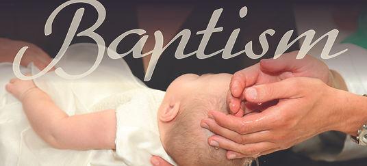 0_baptism1_4c.jpg