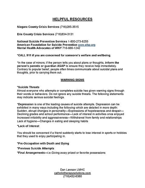 Dan Lawson Workshop 10-2020_Page_2.jpg