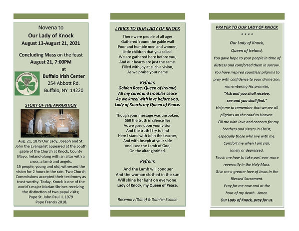 Our Lady of Knock 9 Day Novena Trifold 5 churches 2021_Page_2.jpg