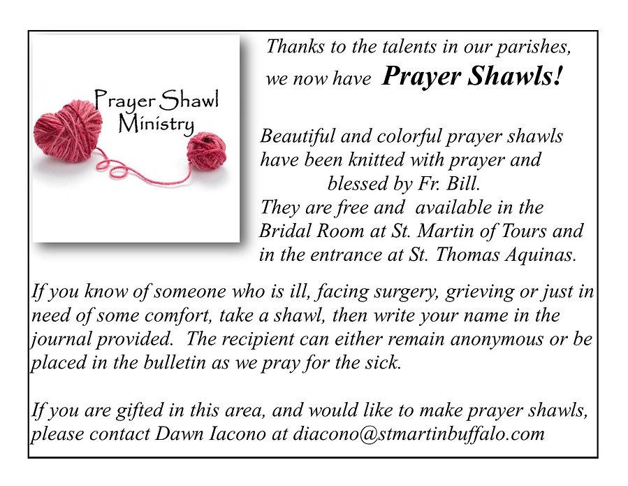 Final Graphic  Prayer shawls for bulletin.jpg