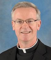Fr Bill pic.jpg