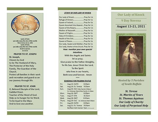 Our Lady of Knock 9 Day Novena Trifold 5 churches 2021_Page_1.jpg