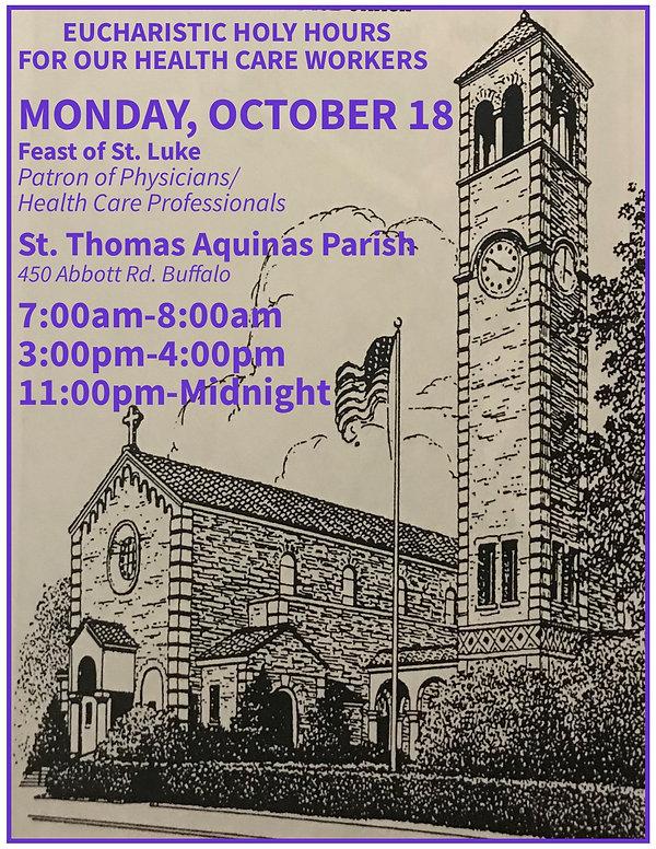 Poster for Prayer OCt 18 (1).jpg