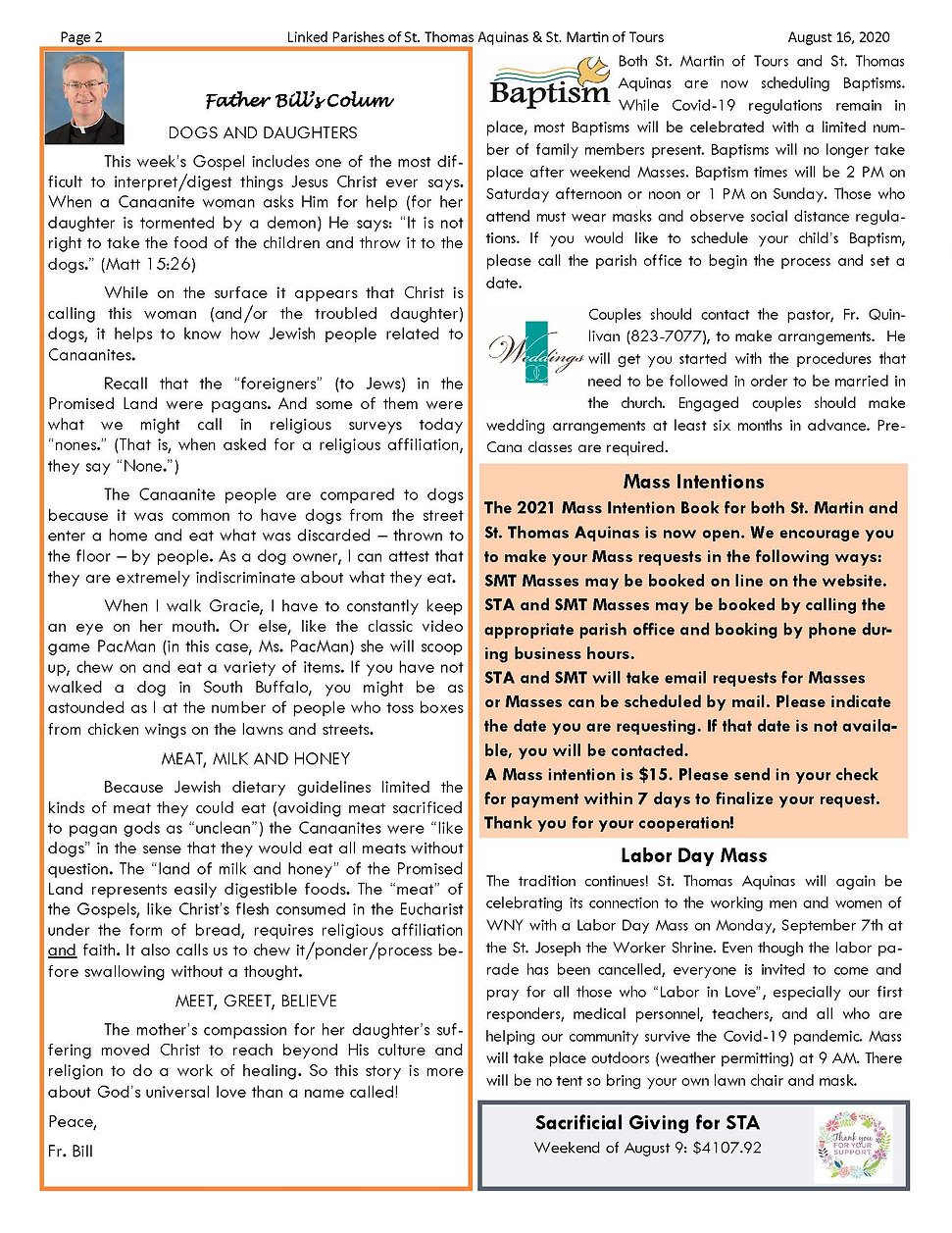 August 16, 2020 bulletin_Page_2.jpg