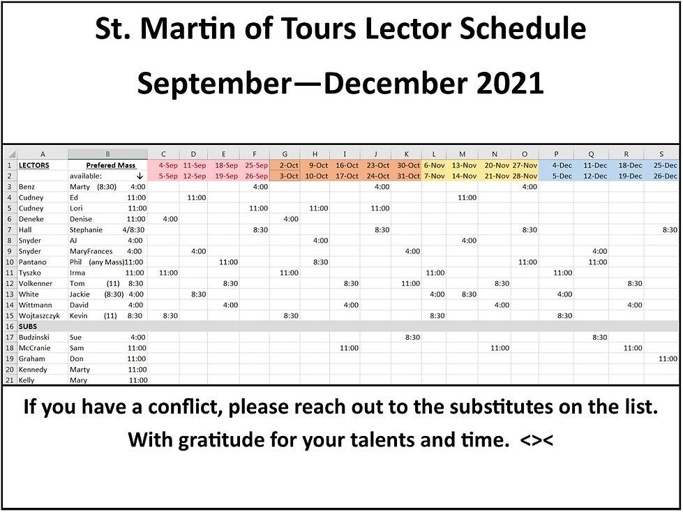 Website Lector Schedule Sept-Dec 2021.jpg