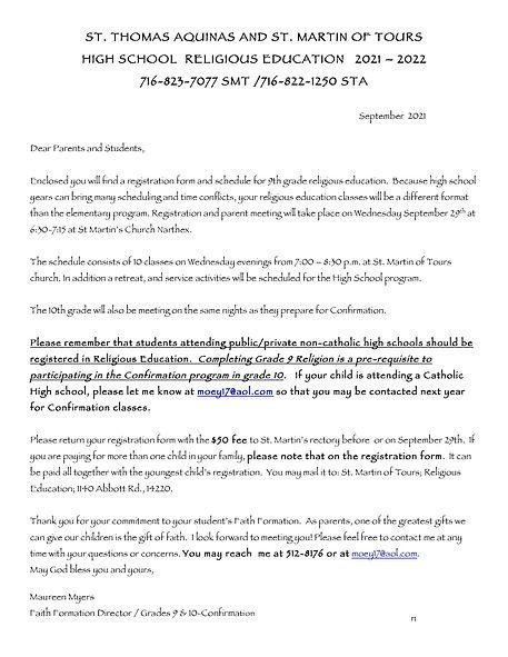 STA SMT 9th grade Registration forms 2021_Page_2.jpg