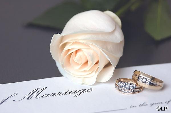 0_marriage_4c.jpg