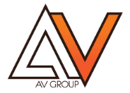 (c) Avest-group.ru
