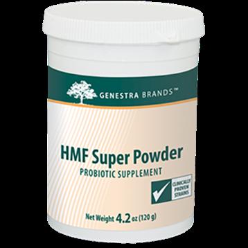 HMF Super Powder