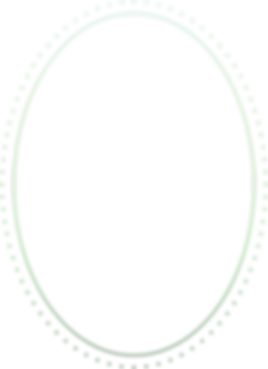 CIRCLE dots - tall oval - lighter.png