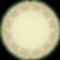 custom menu circle yellow.png