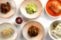 Healthy recipes nutrition holistic