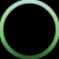 CIRCLE dots - lighter.png