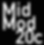 MidMod20C-logo-black1.png