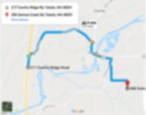 Google map - portland.png
