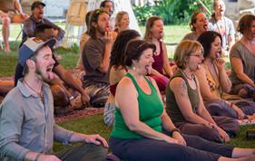Meditation7.jpg