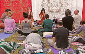Meditation-13.jpg