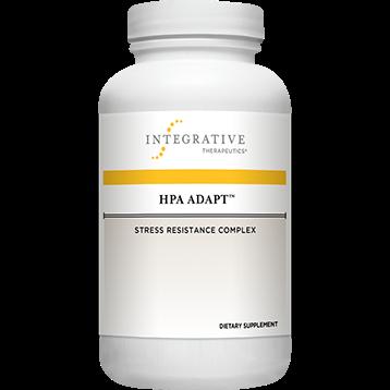 HPA Adapt (Integrative Therapeutics)