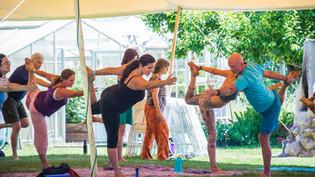 Yoga-A.jpg