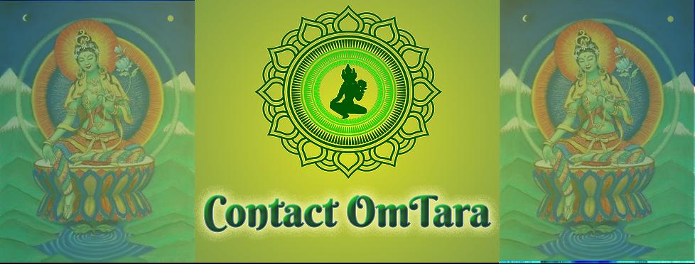 header - contact.png