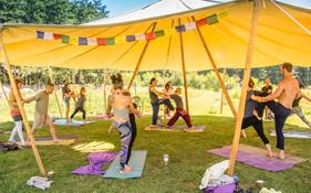Yoga Acro-7.jpg