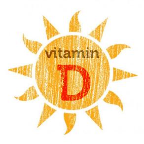 Details on Vitamin D