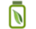 pill bottle green.png