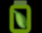 pill bottle green.png