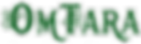 Om Tara Word Logo1a.png
