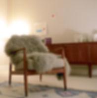 Easy chair Folke Ohlsson.jpg