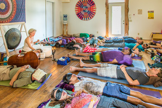 Sound Healing-11.jpg