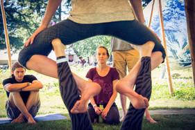 Yoga Acro-5.jpg