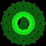 Green Tara.png