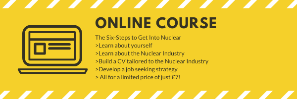 6 steps online course.png