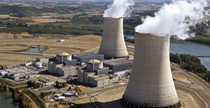 Why Foratom Calls For Sustainable Finance To Include Nuclear