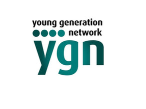 The Young Generation Network (YGN)