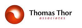 Thomas Thor.jfif