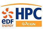 HPC-Logo.jpg