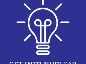 Nuclear Jobs of the Week - Document Controller - Bristol - Contract