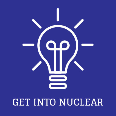 getting into nuclear engineering