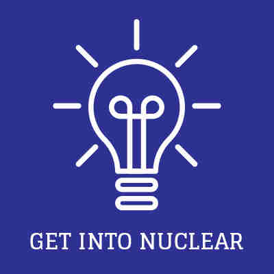 Solve Climate Change With Nuclear